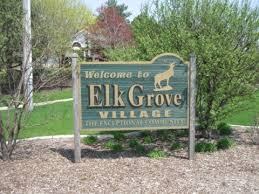 sell my house elk grove village