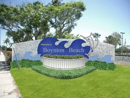 we buy houses cash boynton beach