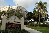 we buy houses lake worth