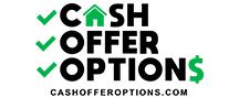 Cash Offer Options