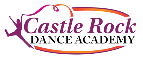 Castle Rock Dance Academy