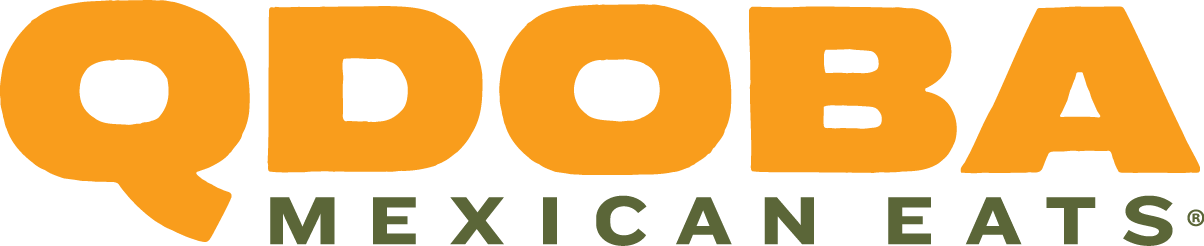 Qdoba Catering