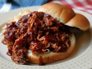 pulled-pork-sandwich-300x225