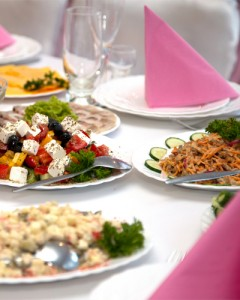 wedding-food-240x300
