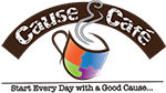 Cause Café