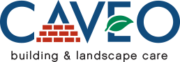Caveo Facilities Management