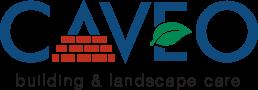 Caveo Facilities Management