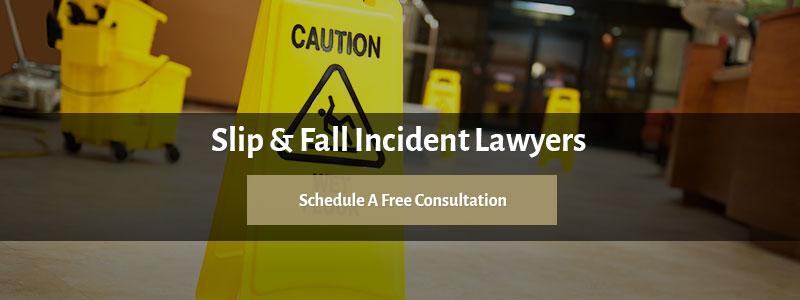 Slip And Fall Lawyer Chattanooga - Call Us   Cavett, Abbott