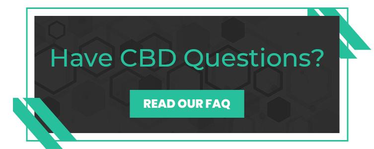 CTA Questions Banner