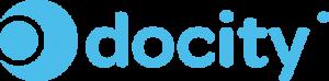 Docity Logo