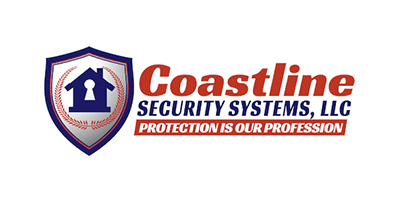 Coastline Security Systems