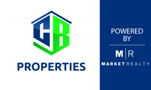 CB Properties