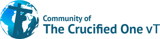 The Community of the Crucified One