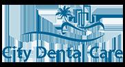 City Dental Care of Hawthorne