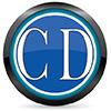 CD Orthopedics, PC
