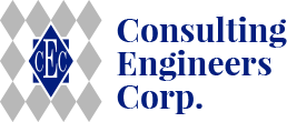Consulting Engineers Corp.