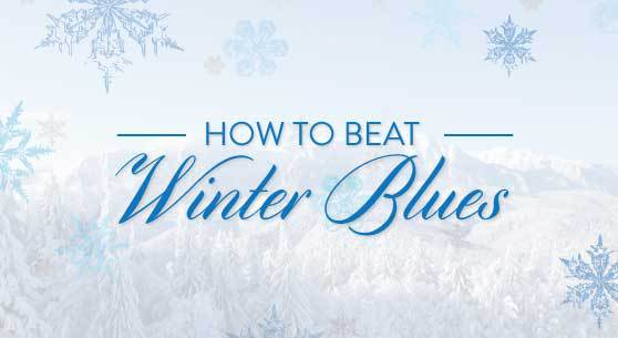 How-to-beat-the-winter-blues