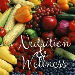 Nutrition & Wellness 600x600a