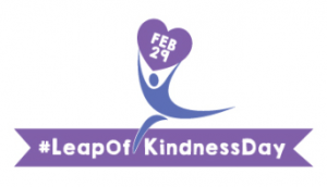 leap_of_kindness_logo