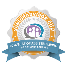 2016-assisted-living-award-sm