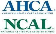 AHCANCAL-logo