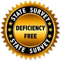 DeficiencyFreeStateSurveyLogo_for_website_200_200_c1