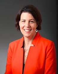Dr. Deborah Kennedy