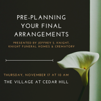 pre-planning-your-final-arrangements
