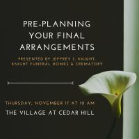 pre-planning-your-final-arrangements