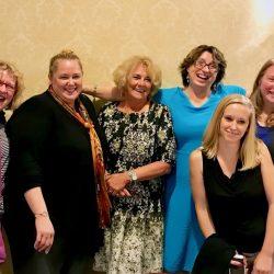 Nursing home in Windsor receiving awards
