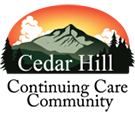Cedar Hill Continuing Care Community