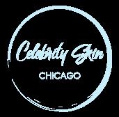 Celebrity Skin Chicago