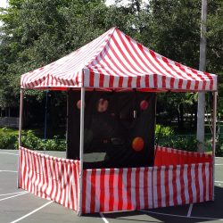 Carnival Booth Rentals - Celebration Source