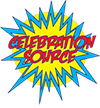Celebration Source