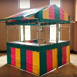 Concession Stand Celebration Source