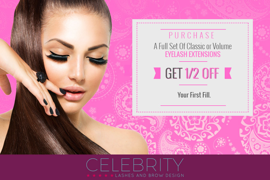 eyelash-extension-offer-coupon
