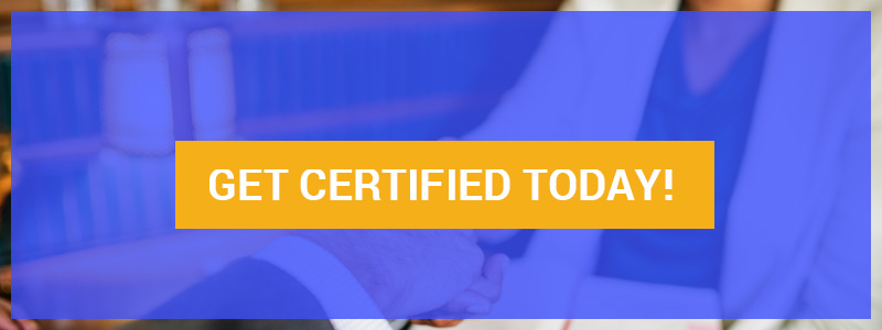 Inspector CE Courses - Become A Certified Home Inspector In