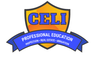 Continuing Education for Licensing, Inc.
