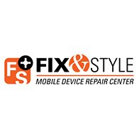 Fix & Style
