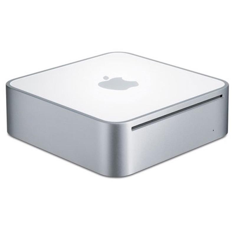 Mac Mini 1st gen