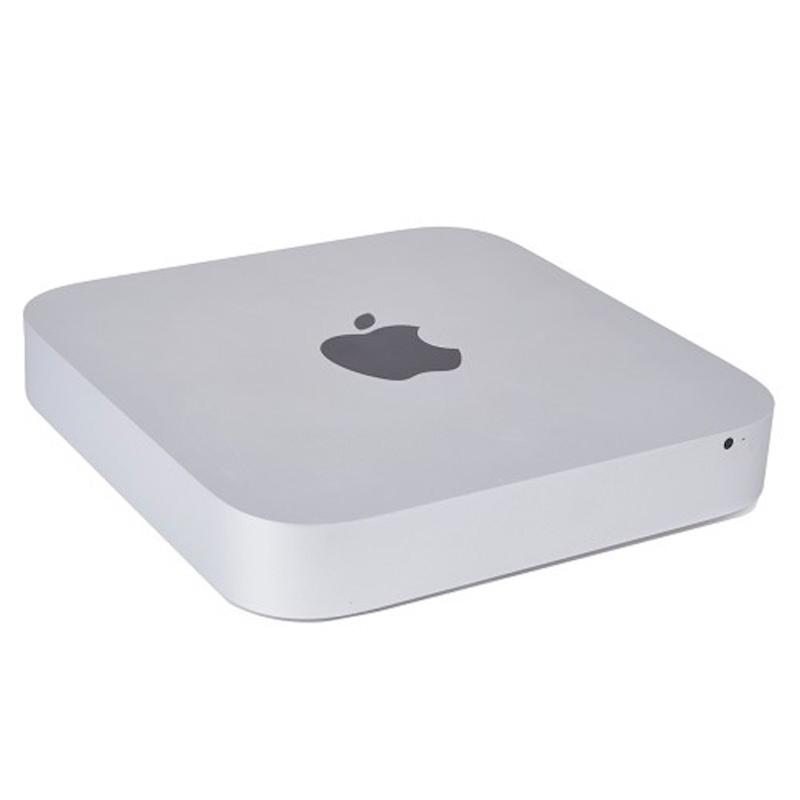 Mac Mini 3rd gen