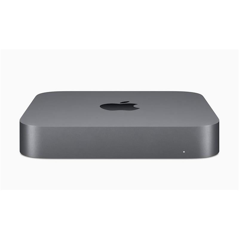 Mac Mini 4th gen