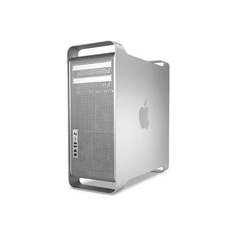 Mac Pro 1st gen