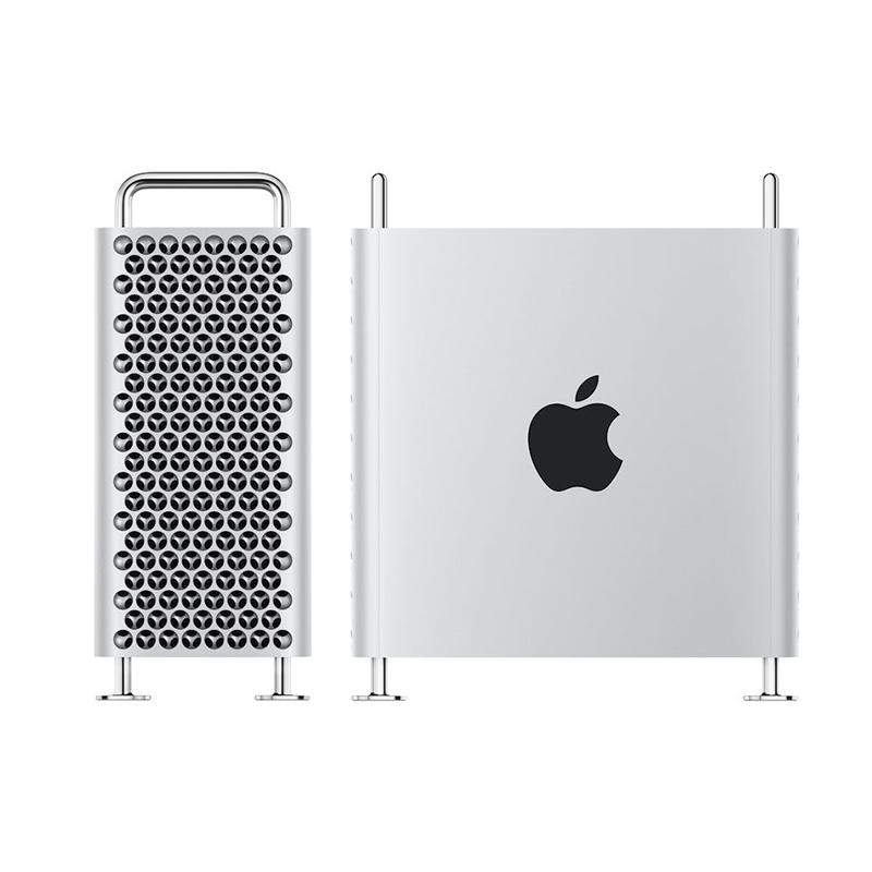 Mac Pro 3rd gen