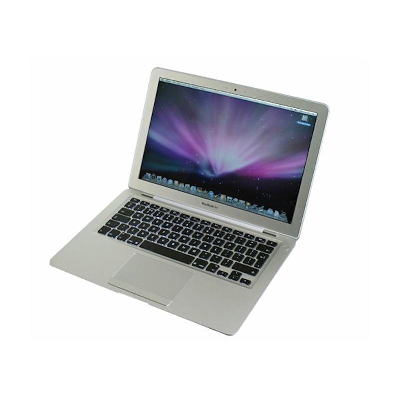 Macbook Air 1st gen