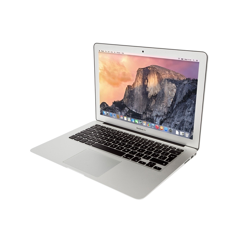 Macbook Air 2nd gen