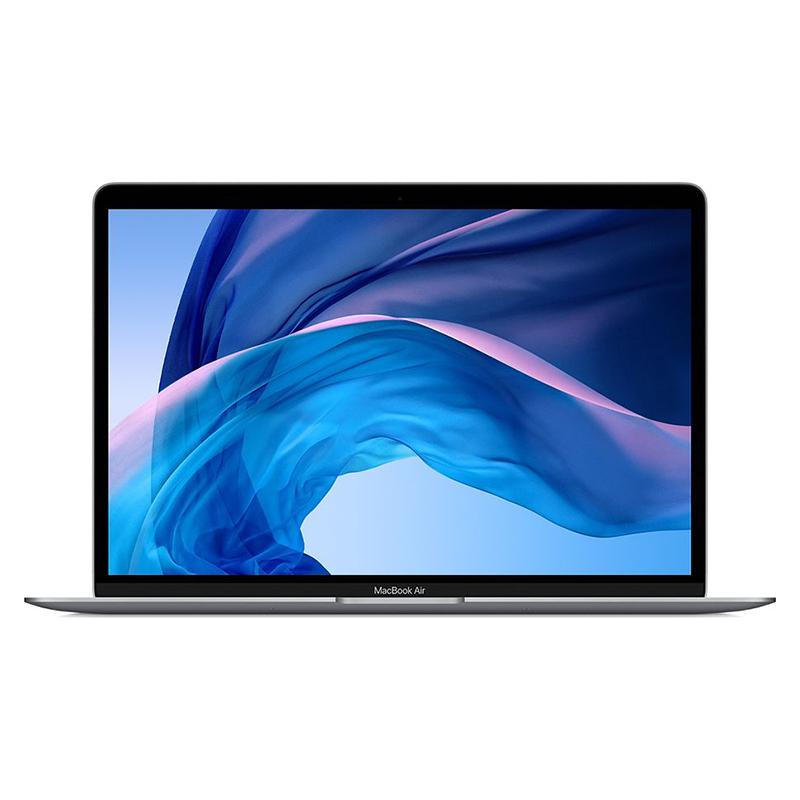 Macbook Air 3rd gen