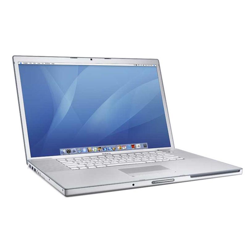 Macbook Pro 1st gen