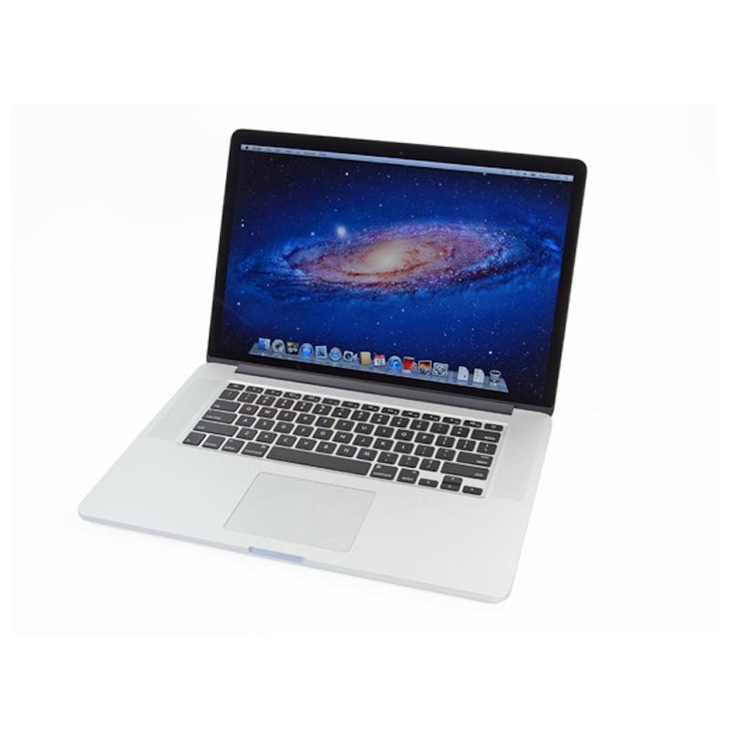 Macbook Pro 4th gen