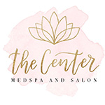 The Center MedSpa & Salon